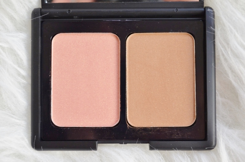 DSC 0272 800x530 - E.L.F. Contourblush & Bronzing Powder Review