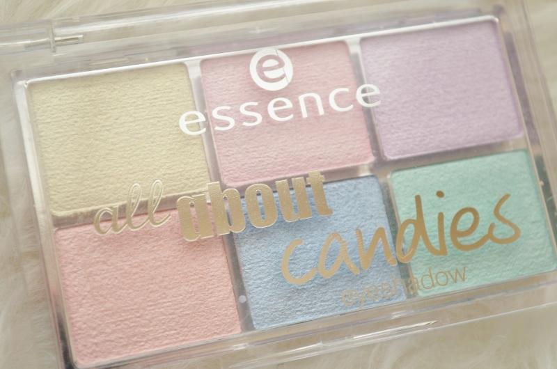 DSC 0309 800x530 - Essence All About Candies Palette Review
