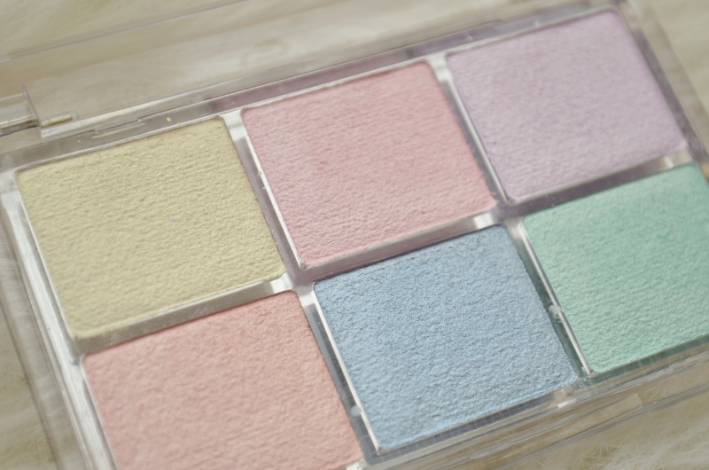 DSC 0315 800x530 - Essence All About Candies Palette Review