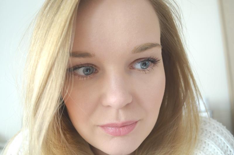 www.elisejoanne.nl