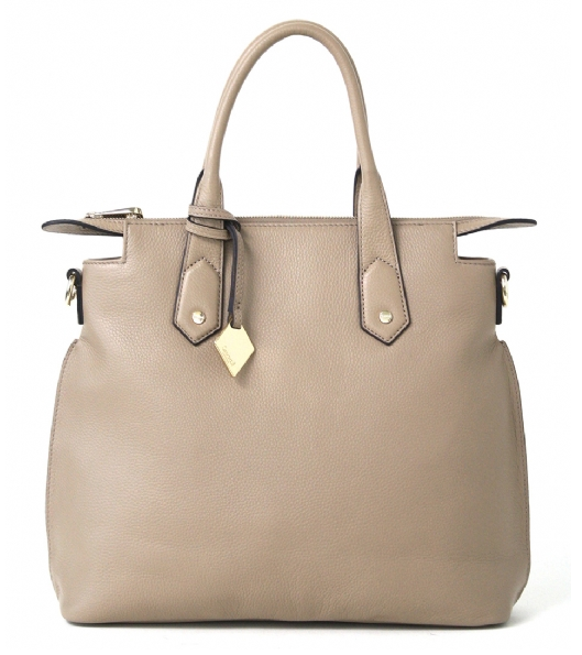 Smaak Tas Jort €229 Beige - Mijn (High-End) Tassen Fascinatie + Wishlist