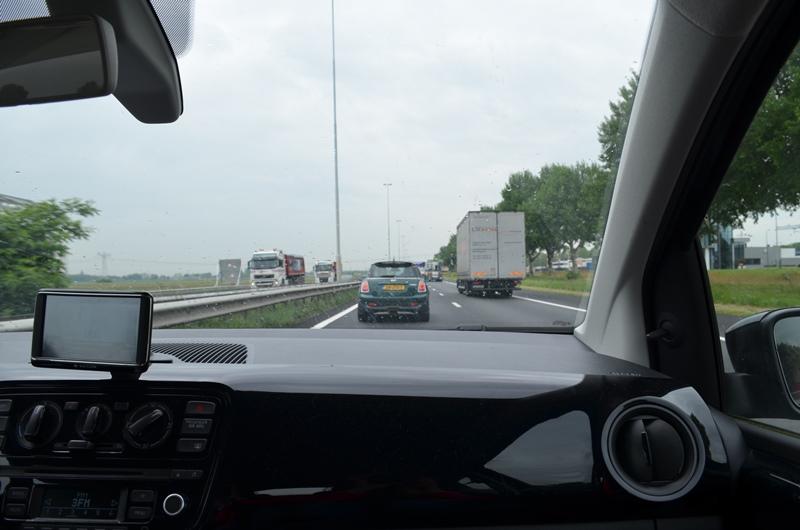 DSC 02062 - Personal Pics: Tripje naar Gent!