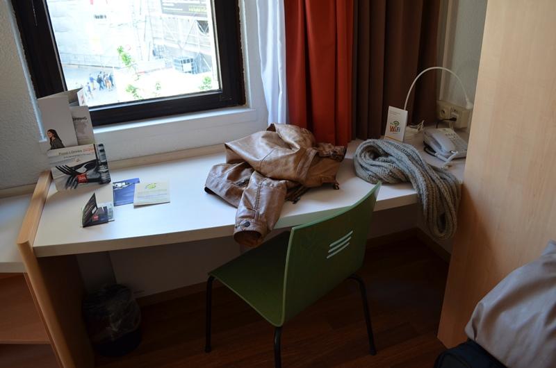 DSC 02211 - Personal Pics: Tripje naar Gent!