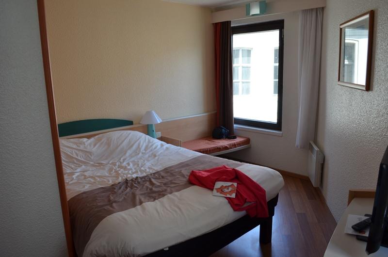 DSC 02221 - Personal Pics: Tripje naar Gent!