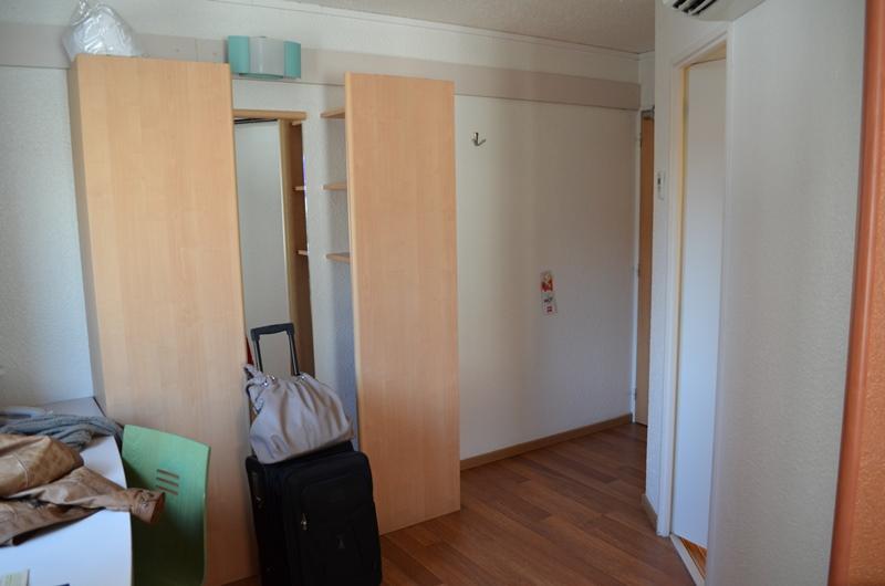 DSC 0223 - Personal Pics: Tripje naar Gent!