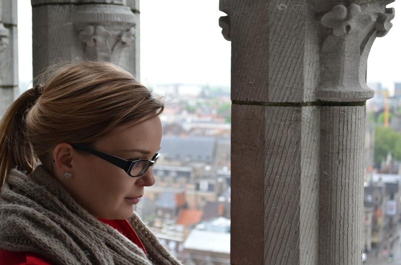 DSC 03121 - Personal Pics: Tripje naar Gent!
