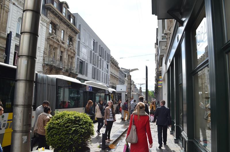 DSC 0351 - Personal Pics: Tripje naar Gent!