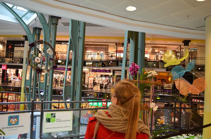 DSC 03591 - Personal Pics: Tripje naar Gent!