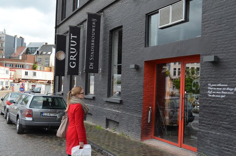 DSC 03701 - Personal Pics: Tripje naar Gent!
