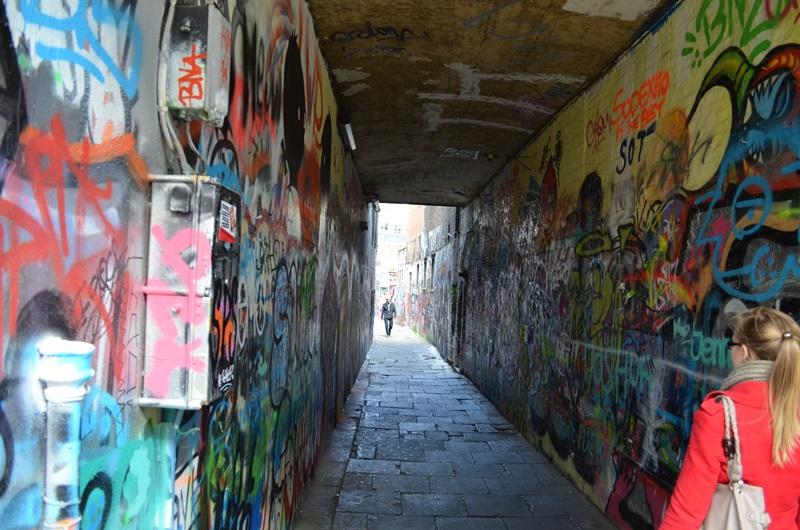 DSC 0436 - Personal Pics: Tripje naar Gent!