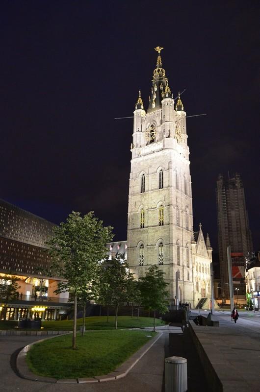 DSC 0545 e1399729323636 - Personal Pics: Tripje naar Gent!