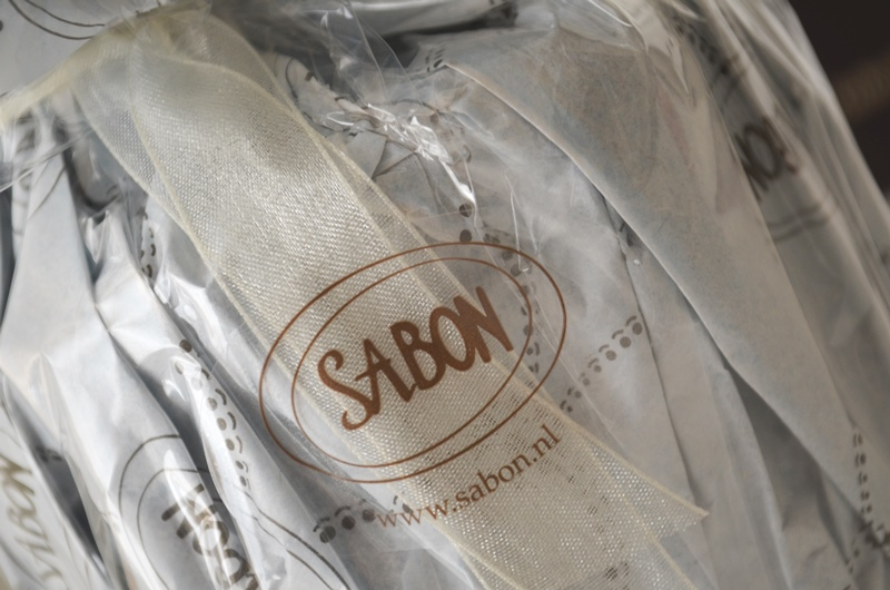 DSC 0215 - New in: Sabon Mango & Kiwi Body Scrub Review