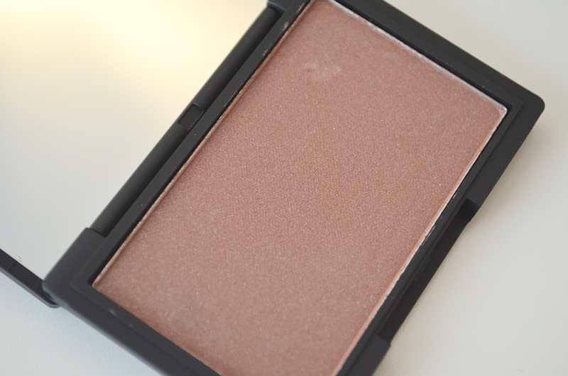 DSC 0276 - Sleek Antique Blush Review
