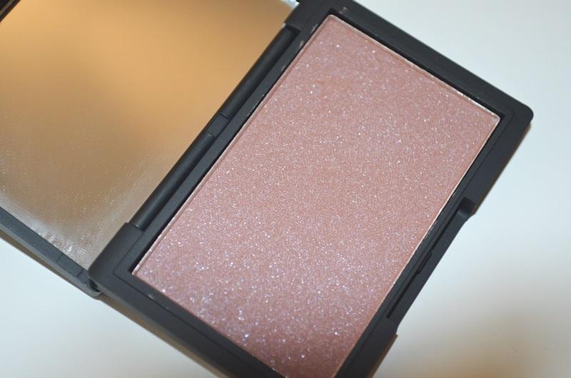 DSC 0277 - Sleek Antique Blush Review