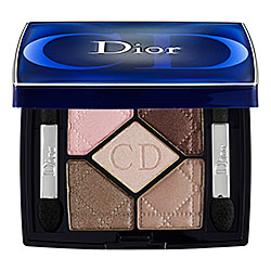 Dior €6000 - Mijn Make-up Wishlist (juni 2014)