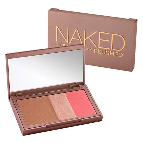 Naked Flush €29 - Mijn Make-up Wishlist (juni 2014)