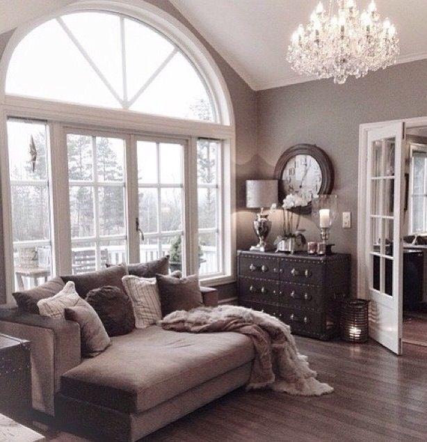 woon inspiratie elise joanne. Black Bedroom Furniture Sets. Home Design Ideas