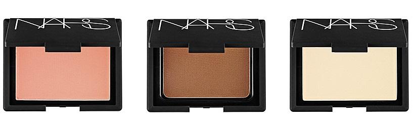 Samen1 - Mijn Make-up Wishlist (juni 2014)