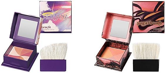 Samen2 - Mijn Make-up Wishlist (juni 2014)