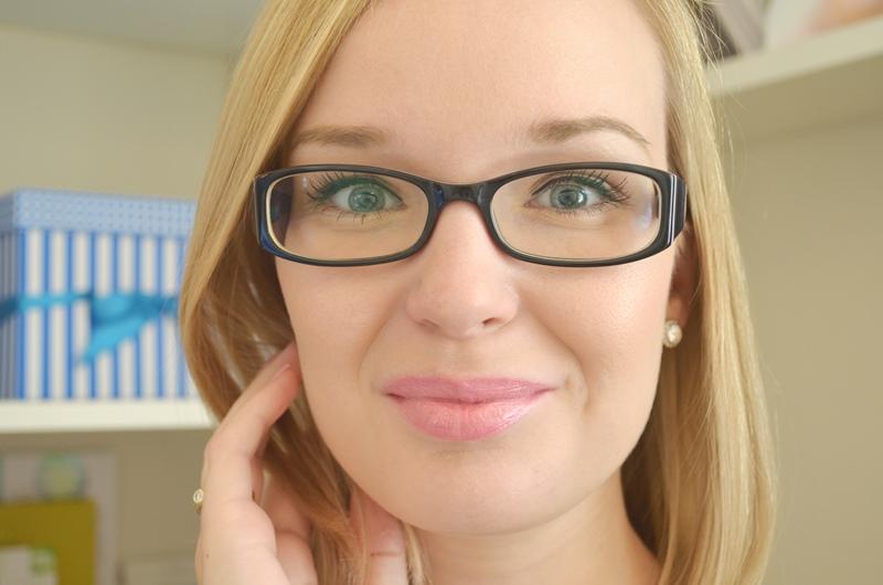 155 3 - Nieuwe Gosh Velvet Touch Lipsticks Review