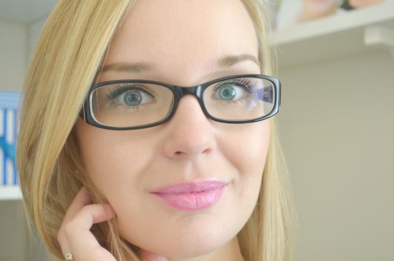 156 3 - Nieuwe Gosh Velvet Touch Lipsticks Review