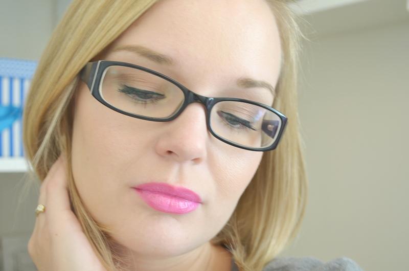 157 3 - Nieuwe Gosh Velvet Touch Lipsticks Review