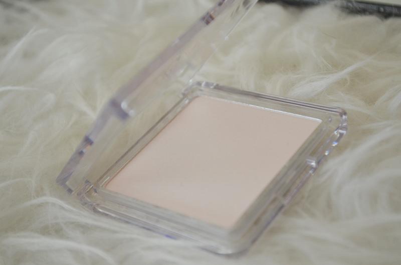 DSC 0452 - Essence Hello Autumn Colour Adapting Blush & Lip Cream