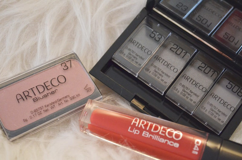 DSC 02482 - ArtDeco Herfst Collectie 2014 Review