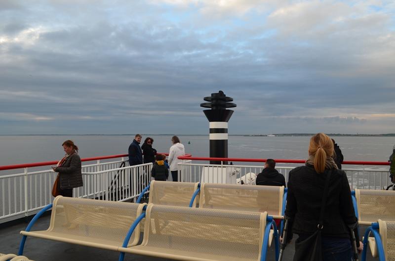 DSC 02632 - Personal Pic's: Weekendje Ameland!