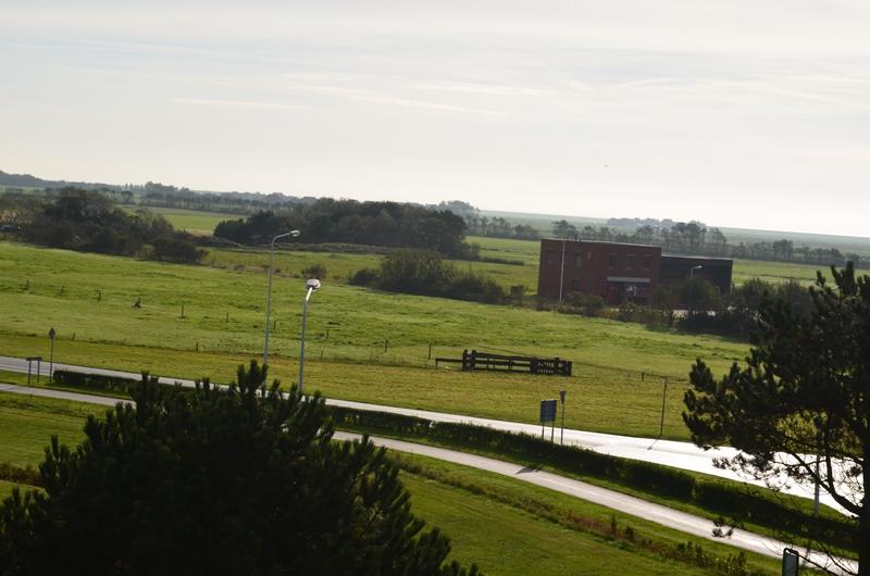 DSC 0306 - Personal Pic's: Weekendje Ameland!