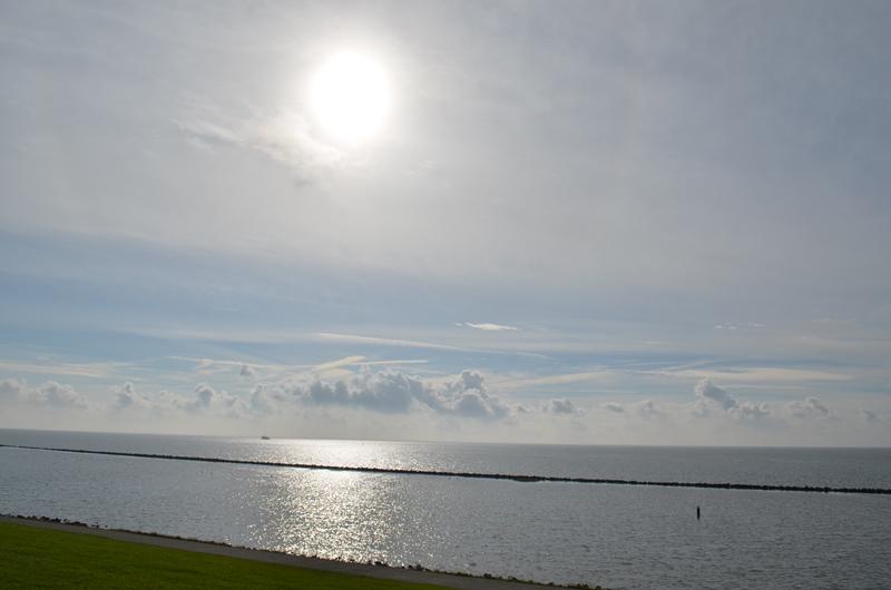 DSC 03351 - Personal Pic's: Weekendje Ameland!