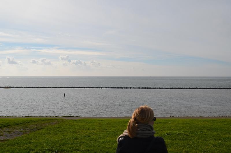 DSC 03491 - Personal Pic's: Weekendje Ameland!