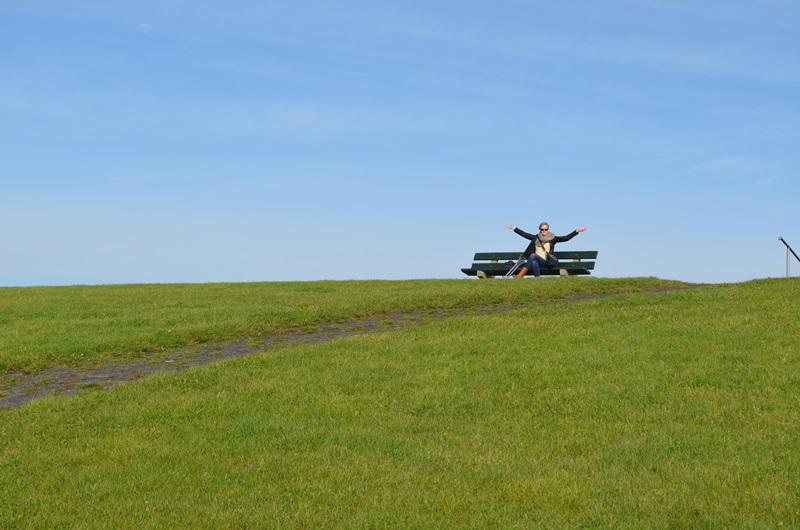 DSC 0378 - Personal Pic's: Weekendje Ameland!
