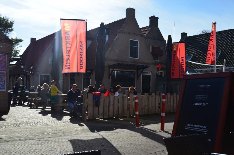 DSC 0413 - Personal Pic's: Weekendje Ameland!