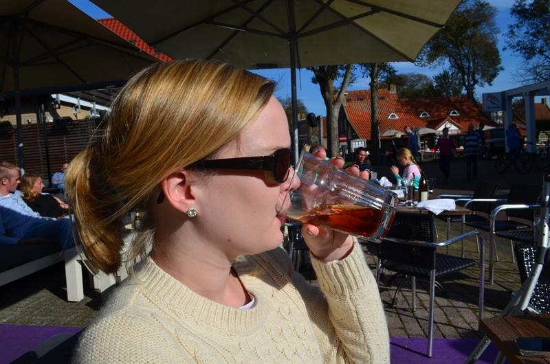 DSC 0431 - Personal Pic's: Weekendje Ameland!