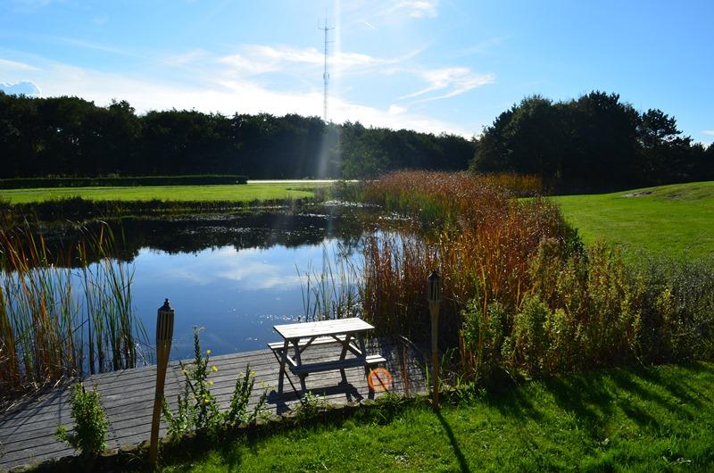 DSC 0444 - Personal Pic's: Weekendje Ameland!