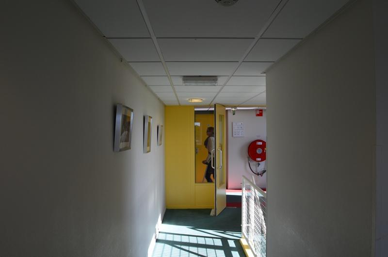 DSC 0464 - Personal Pic's: Weekendje Ameland!