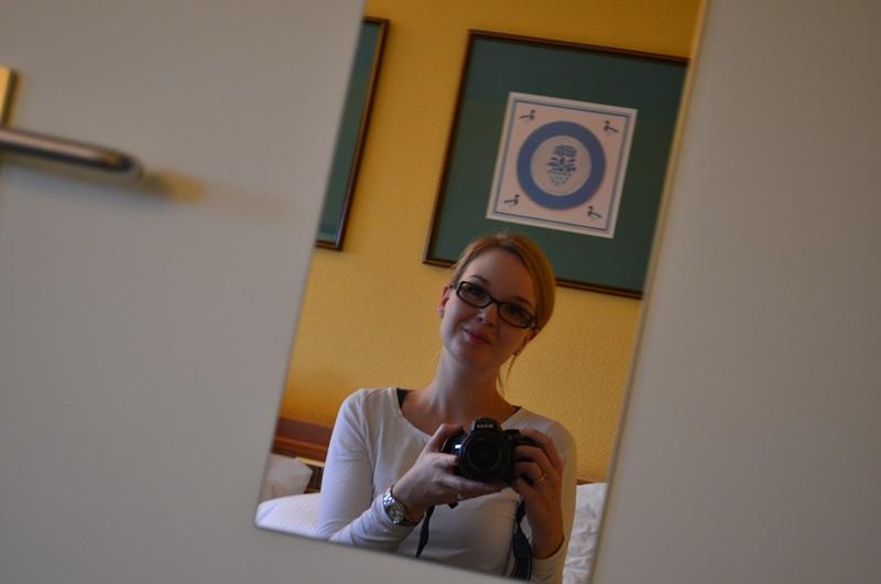 DSC 0471 - Personal Pic's: Weekendje Ameland!