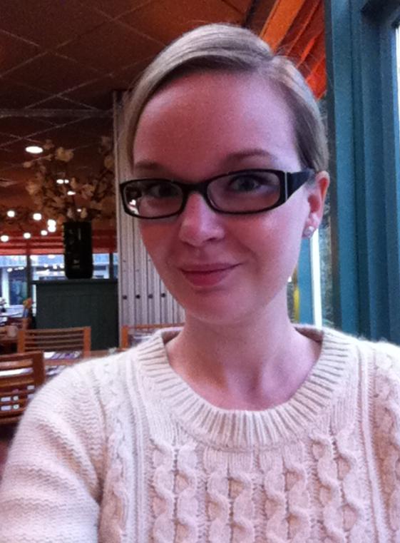 Ontbijten - Personal Pic's: Weekendje Ameland!