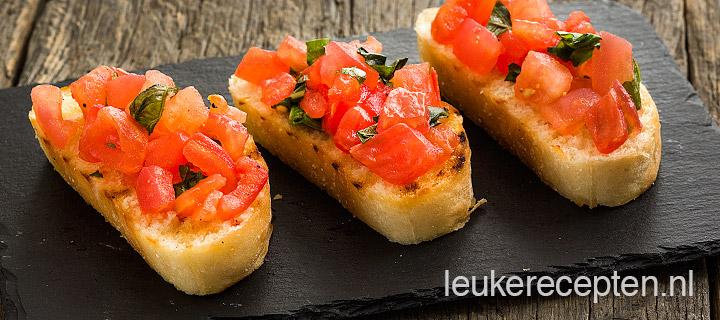 bruschettas_met_tomaten