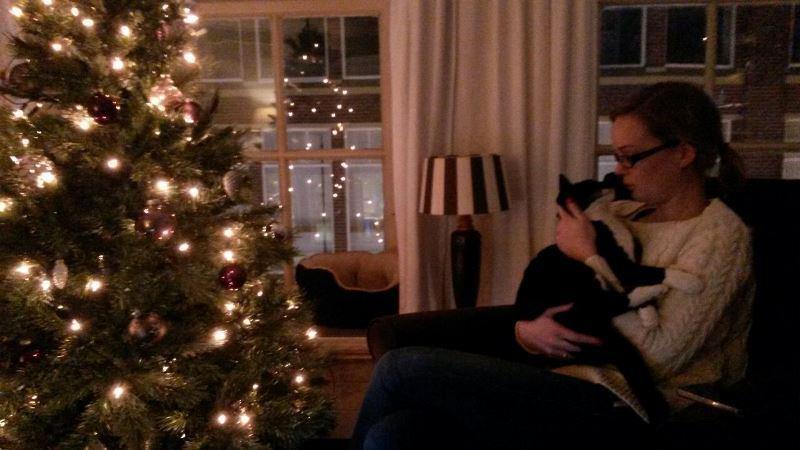 image182 - Plogmas! 12 December 2014 (Dag 12)