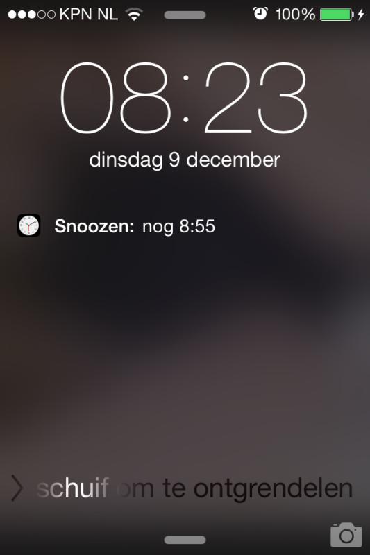 image5 - Plogmas! 9 December 2014 (Dag 9)
