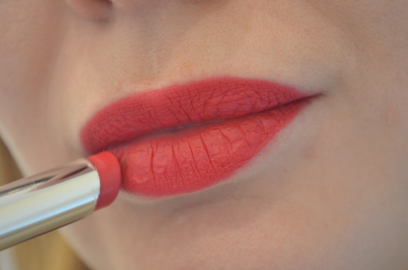 DSC 24881 - Hema Longer Lasting Lipstick Review!
