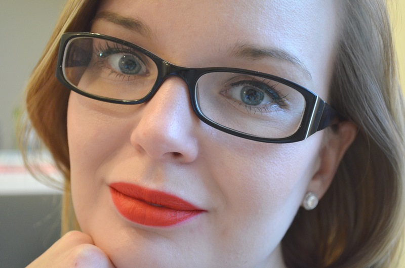 DSC 25361 - Hema Longer Lasting Lipstick Review!