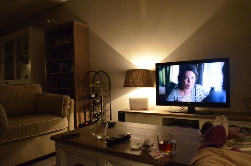 DSC 3189 - Plog! Dinsdag 20 Januari 2015 - Afspraken Amsterdam