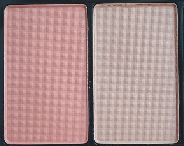 DSC 39202 - W7 Duo Blusher Review