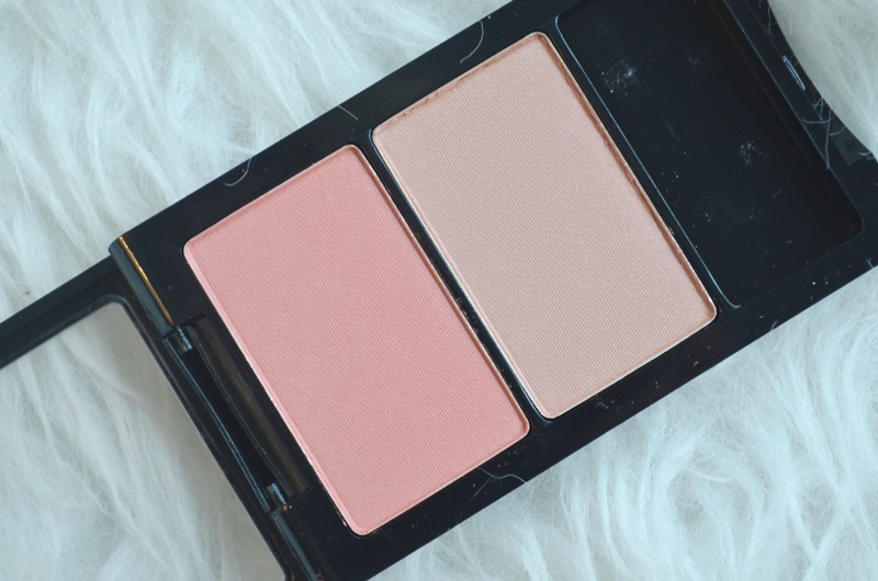DSC 39301 - W7 Duo Blusher Review