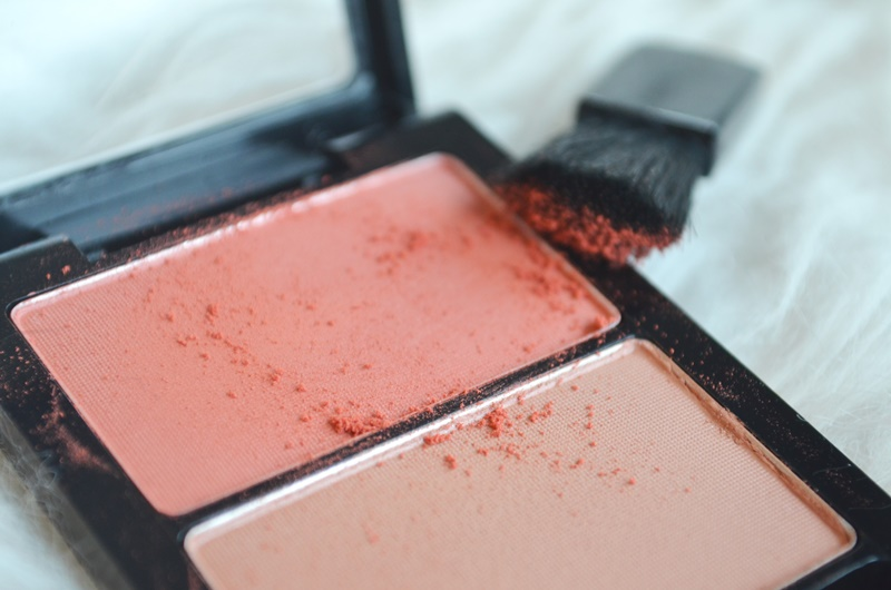 DSC 3990 - W7 Duo Blusher Review