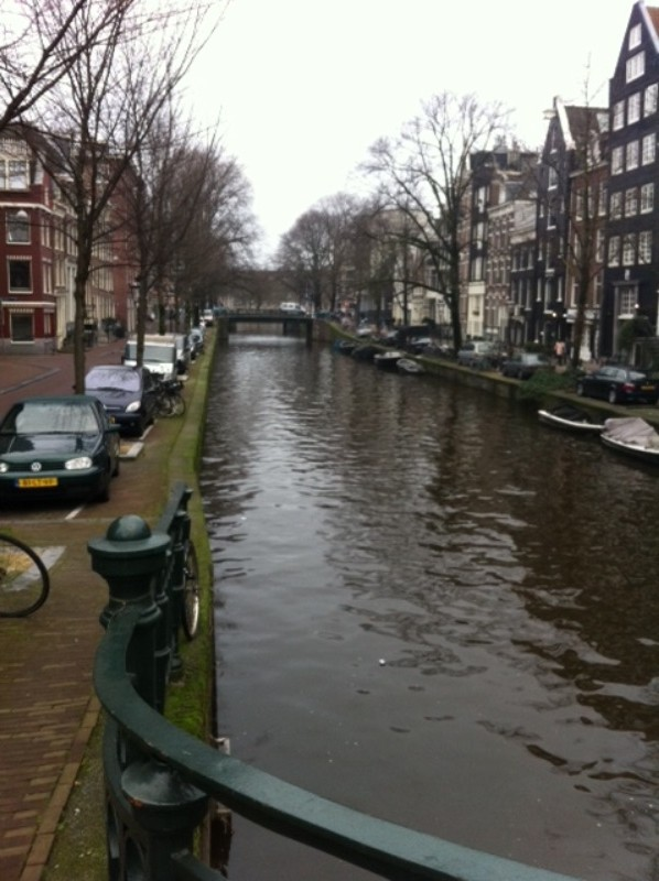 image2 2 e1421841888562 - Plog! Dinsdag 20 Januari 2015 - Afspraken Amsterdam