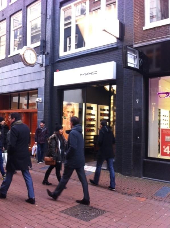 image7 2 e1421842257874 - Plog! Dinsdag 20 Januari 2015 - Afspraken Amsterdam